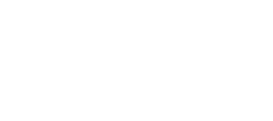 Hillcrest Evangelical Free Church